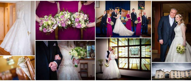 limavady hotel wedding venue